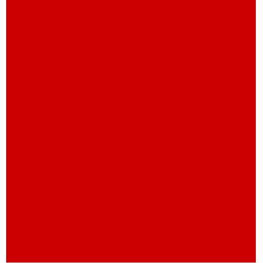 Yiwu Modern Trading Co., Ltd